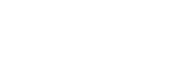 The-Mobile-Bar-Logo-v2