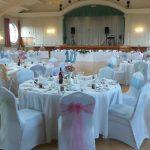 mobile bar hire weddings